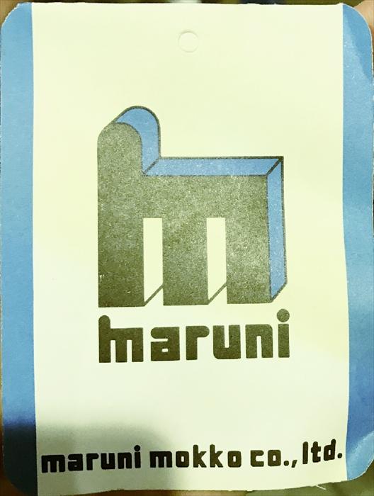 maruni2_r