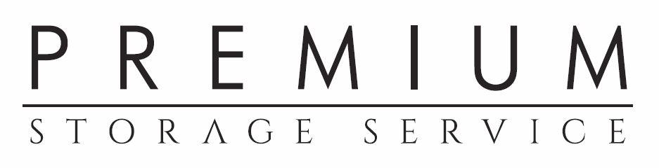 PREMIUM STORAGE SERVICE(プレミアムストレージサービス)