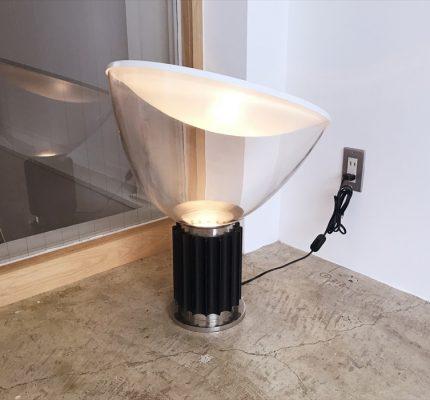 TACCIA (タッチア )照明 テーブルランプ