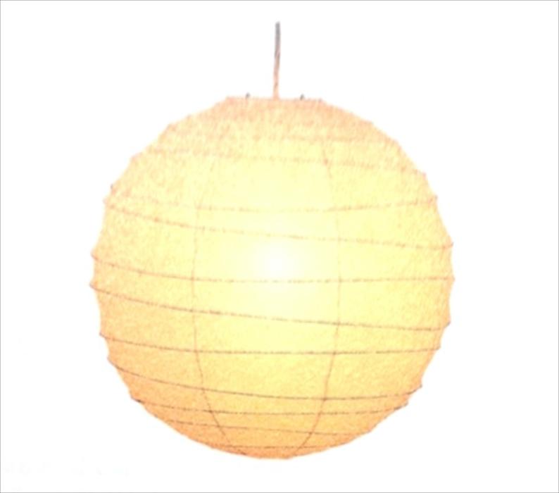 照明シリーズAKARI(あかり)