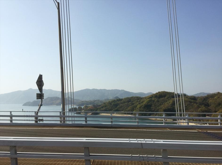 因島大橋.2