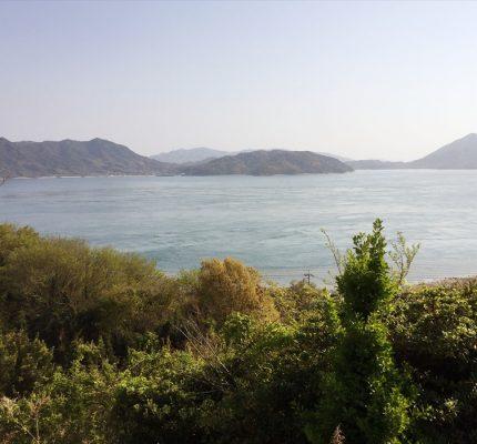 瀬戸内海.2