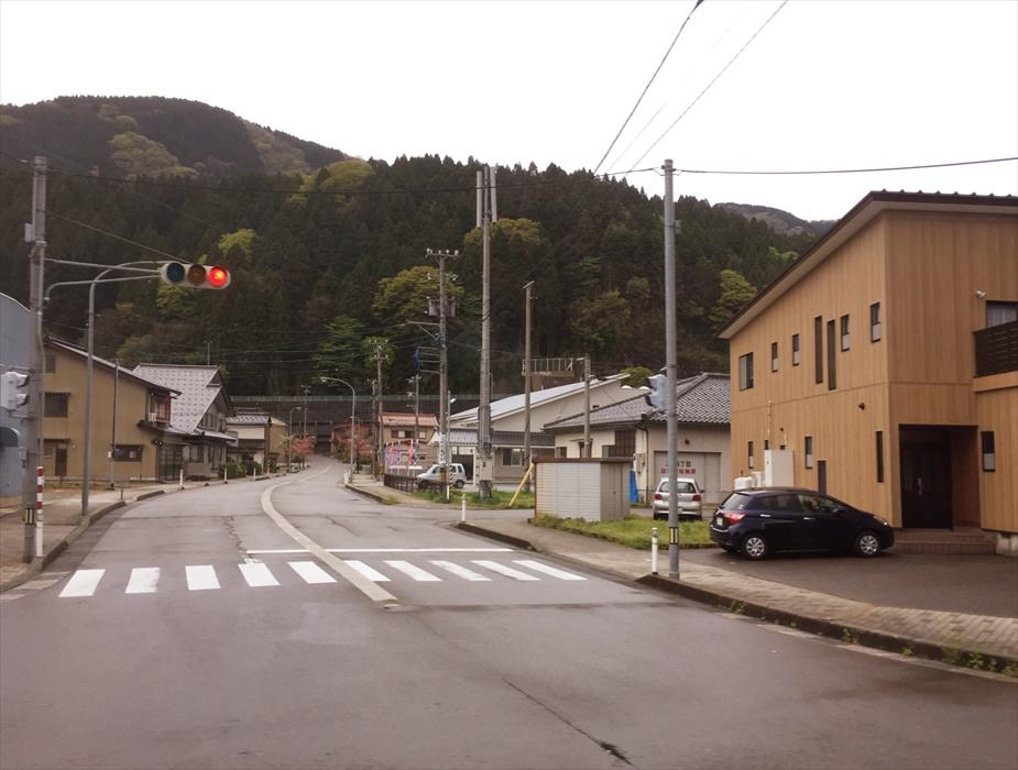 石川県一般道.2