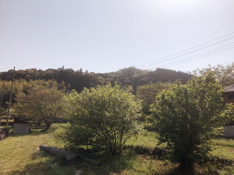 山口の田園風景.3